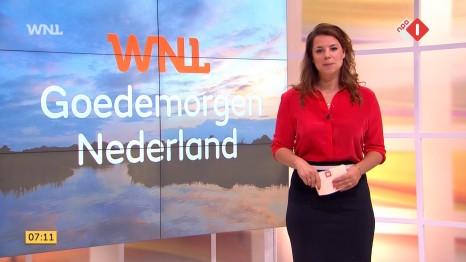 cap_Goedemorgen Nederland (WNL)_20170905_0707_00_04_53_55