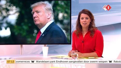 cap_Goedemorgen Nederland (WNL)_20170905_0707_00_05_29_46