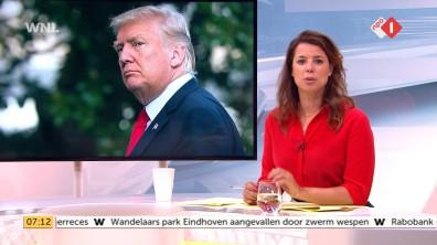 cap_Goedemorgen Nederland (WNL)_20170905_0707_00_05_30_48