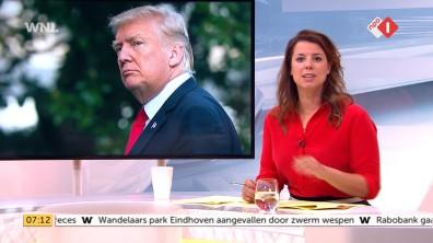 cap_Goedemorgen Nederland (WNL)_20170905_0707_00_05_30_49