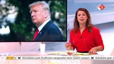 cap_Goedemorgen Nederland (WNL)_20170905_0707_00_05_30_50
