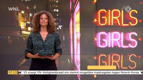 cap_Goedemorgen Nederland (WNL)_20170905_0707_00_06_26_57