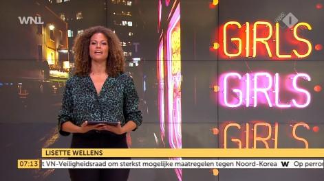 cap_Goedemorgen Nederland (WNL)_20170905_0707_00_06_28_58