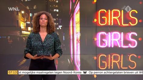 cap_Goedemorgen Nederland (WNL)_20170905_0707_00_06_31_62