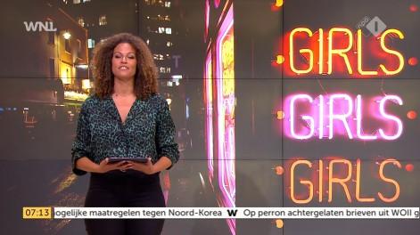 cap_Goedemorgen Nederland (WNL)_20170905_0707_00_06_32_63