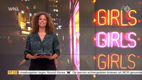 cap_Goedemorgen Nederland (WNL)_20170905_0707_00_06_33_65