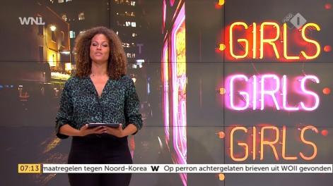 cap_Goedemorgen Nederland (WNL)_20170905_0707_00_06_33_66