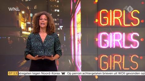 cap_Goedemorgen Nederland (WNL)_20170905_0707_00_06_34_67