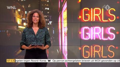 cap_Goedemorgen Nederland (WNL)_20170905_0707_00_06_34_68