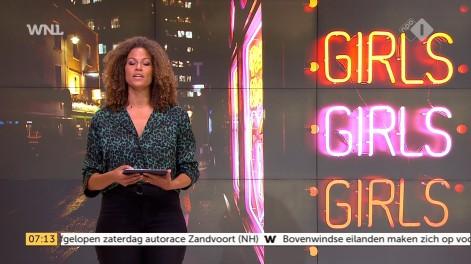 cap_Goedemorgen Nederland (WNL)_20170905_0707_00_07_06_69