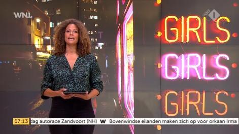 cap_Goedemorgen Nederland (WNL)_20170905_0707_00_07_08_71
