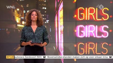 cap_Goedemorgen Nederland (WNL)_20170905_0707_00_07_09_73