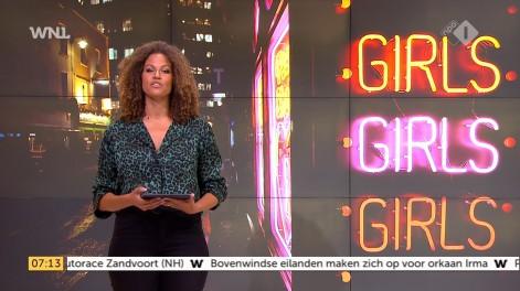 cap_Goedemorgen Nederland (WNL)_20170905_0707_00_07_09_74