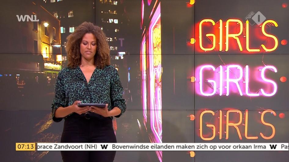 cap_Goedemorgen Nederland (WNL)_20170905_0707_00_07_09_75
