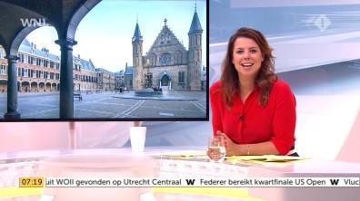 cap_Goedemorgen Nederland (WNL)_20170905_0707_00_12_47_76