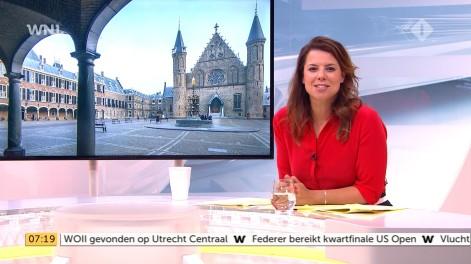 cap_Goedemorgen Nederland (WNL)_20170905_0707_00_12_48_77