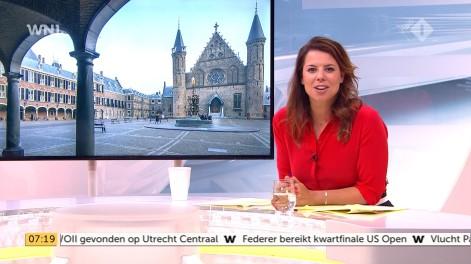 cap_Goedemorgen Nederland (WNL)_20170905_0707_00_12_48_78