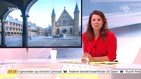 cap_Goedemorgen Nederland (WNL)_20170905_0707_00_12_48_79