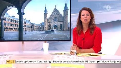 cap_Goedemorgen Nederland (WNL)_20170905_0707_00_12_49_80