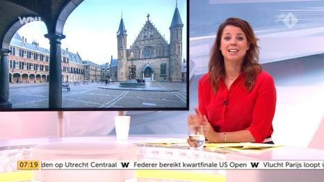 cap_Goedemorgen Nederland (WNL)_20170905_0707_00_12_49_81