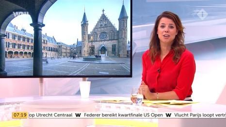 cap_Goedemorgen Nederland (WNL)_20170905_0707_00_12_50_82
