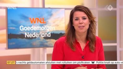 cap_Goedemorgen Nederland (WNL)_20170905_0707_00_20_54_83