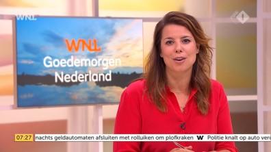 cap_Goedemorgen Nederland (WNL)_20170905_0707_00_20_54_84