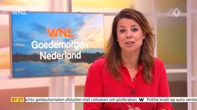 cap_Goedemorgen Nederland (WNL)_20170905_0707_00_20_55_85