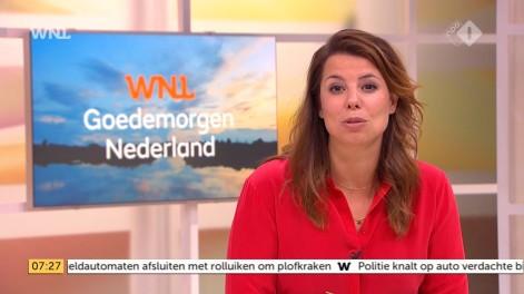 cap_Goedemorgen Nederland (WNL)_20170905_0707_00_20_56_87