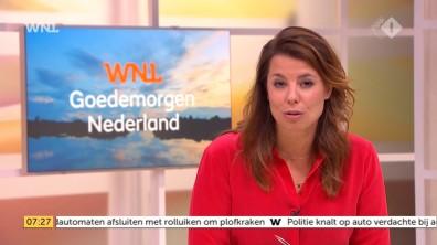 cap_Goedemorgen Nederland (WNL)_20170905_0707_00_20_56_88