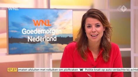 cap_Goedemorgen Nederland (WNL)_20170905_0707_00_20_57_89