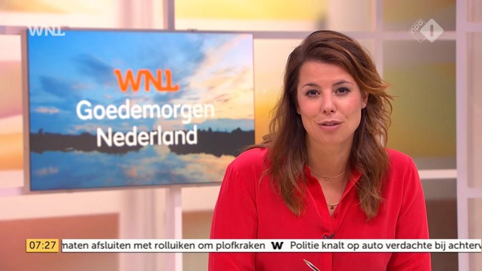 cap_Goedemorgen Nederland (WNL)_20170905_0707_00_20_57_90