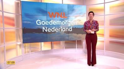 cap_Goedemorgen Nederland (WNL)_20170906_0707_00_02_44_57
