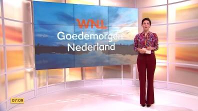 cap_Goedemorgen Nederland (WNL)_20170906_0707_00_02_45_59