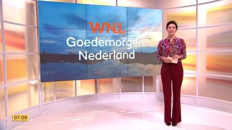 cap_Goedemorgen Nederland (WNL)_20170906_0707_00_02_45_60
