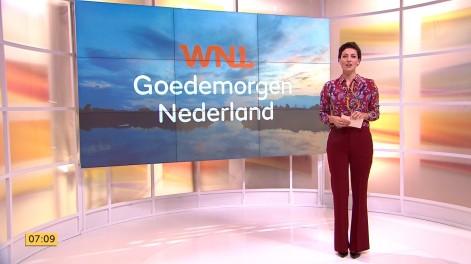 cap_Goedemorgen Nederland (WNL)_20170906_0707_00_02_46_61
