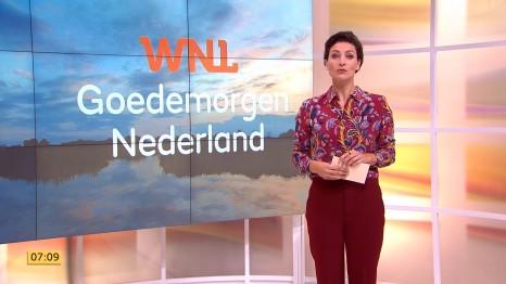 cap_Goedemorgen Nederland (WNL)_20170906_0707_00_03_08_86