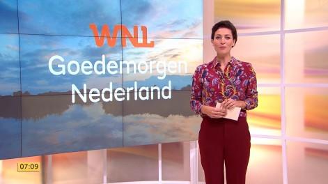 cap_Goedemorgen Nederland (WNL)_20170906_0707_00_03_09_88