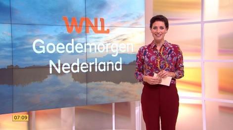 cap_Goedemorgen Nederland (WNL)_20170906_0707_00_03_11_91