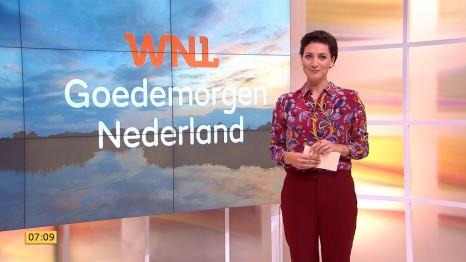 cap_Goedemorgen Nederland (WNL)_20170906_0707_00_03_11_92
