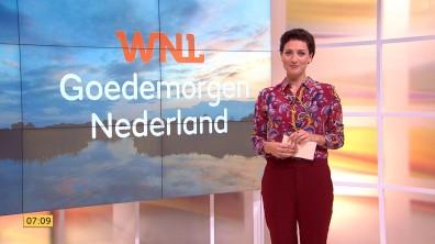 cap_Goedemorgen Nederland (WNL)_20170906_0707_00_03_11_93