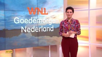 cap_Goedemorgen Nederland (WNL)_20170906_0707_00_03_11_94
