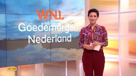 cap_Goedemorgen Nederland (WNL)_20170906_0707_00_03_12_96