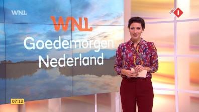 cap_Goedemorgen Nederland (WNL)_20170906_0707_00_05_21_98