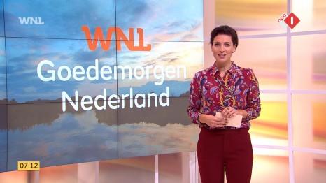 cap_Goedemorgen Nederland (WNL)_20170906_0707_00_05_22_101