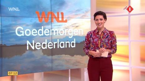cap_Goedemorgen Nederland (WNL)_20170906_0707_00_05_23_103