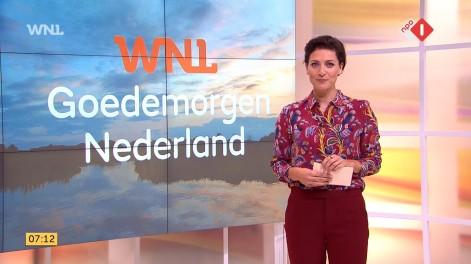 cap_Goedemorgen Nederland (WNL)_20170906_0707_00_05_24_105