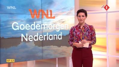 cap_Goedemorgen Nederland (WNL)_20170906_0707_00_05_24_106