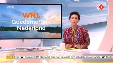 cap_Goedemorgen Nederland (WNL)_20170906_0707_00_05_46_107
