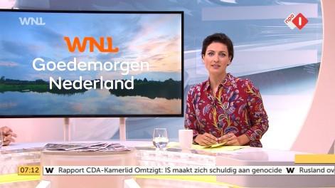 cap_Goedemorgen Nederland (WNL)_20170906_0707_00_05_47_108